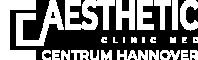logo-brustvergroesserung-in hannover